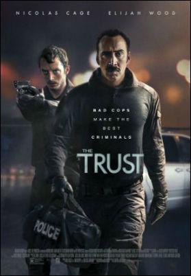 the-trust-poster400