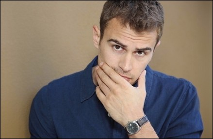 theo-james-clock