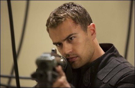 theo-james-four
