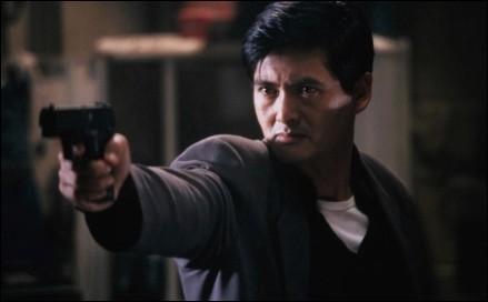 asesinos-de-reemplazo-chow-yun-fat