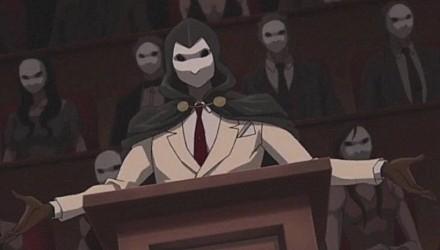 batman-vs-robin-buhos