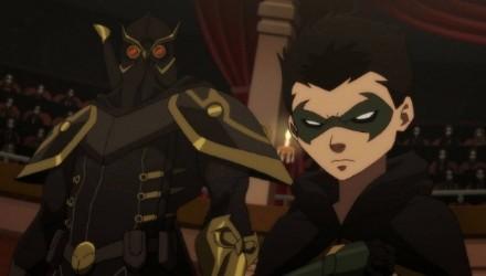 batman-vs-robin-garra-y-robin