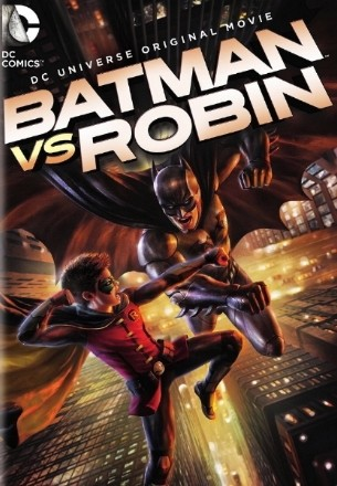 batman-vs-robin-poster