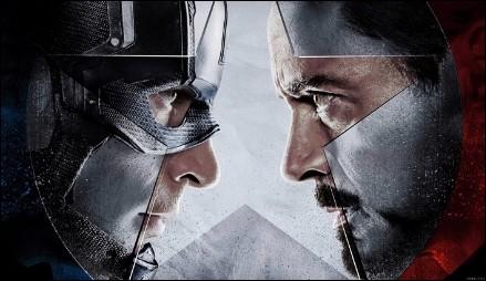 capitan-america-civil-war-vs