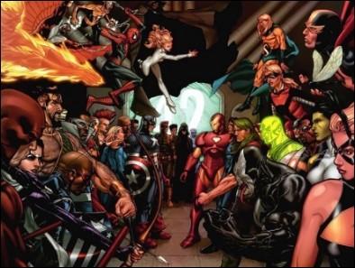 civil-war-cap-teams