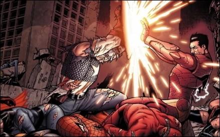 civil-war-cap-vs-iron-man