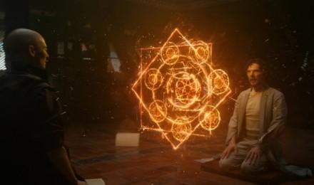 doctor-strange-magias
