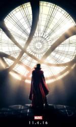 doctor-strange-poster-usa