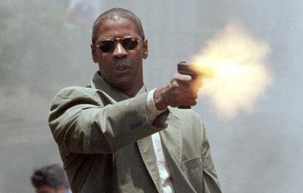 el-fuego-de-la-venganza-pistola