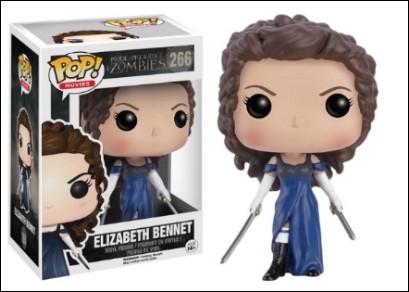 elizabeth-bennet-funko-box
