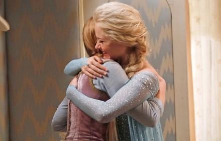 erase-una-vez-cuarta-temporada-abrazo
