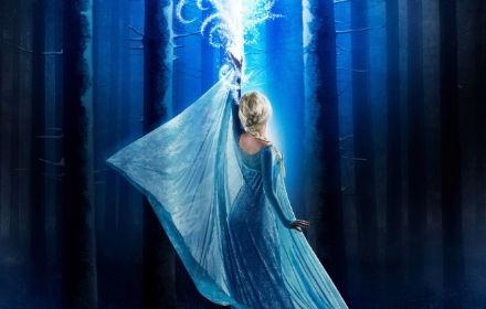 erase-una-vez-cuarta-temporada-frozen