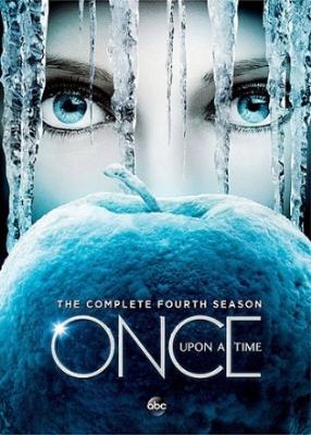 erase-una-vez-cuarta-temporada-poster