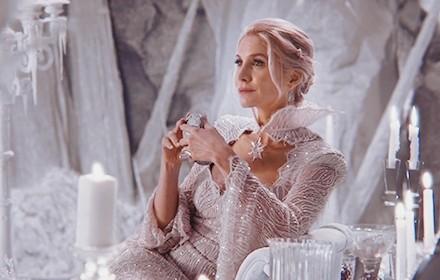 erase-una-vez-cuarta-temporada-reina-nieves