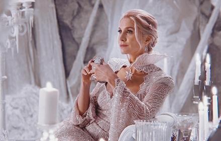 erase-una-vez-cuarta-temporada-reina-nieves - Cineycine
