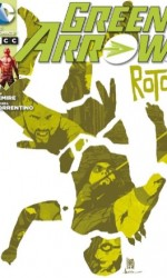 green-arrow-roto-portada