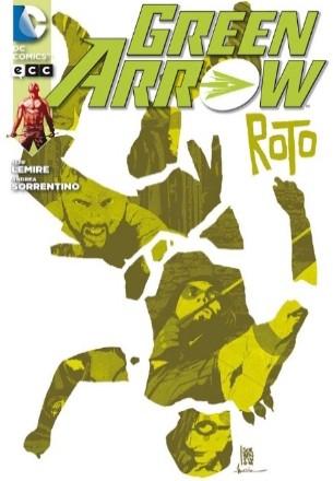 green-arrow-roto-portada