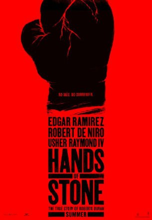 hands-of-stone-poster-usa
