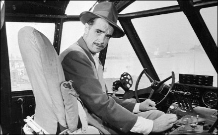 howard-hughes-piloto