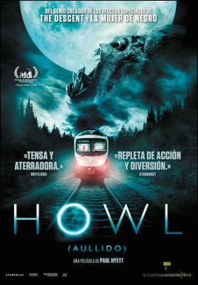 howl-aullido-poster