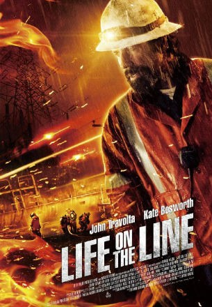 life-on-the-line-poster-usa