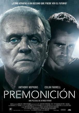 premonicion-poster