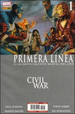 primera-linea-1