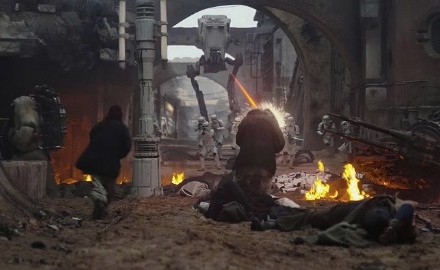 rogue-one-at-st