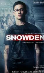 snowden-poster-usa