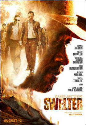 swelter-poster-usa-400