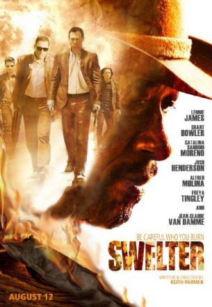 swelter-poster-usa