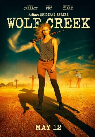 wolf-creek-serie