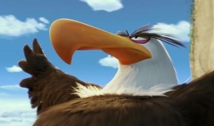 angry-birds-la-pelicula-aguila-poderosa