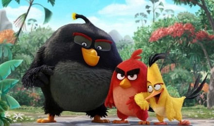 angry-birds-la-pelicula-amigos