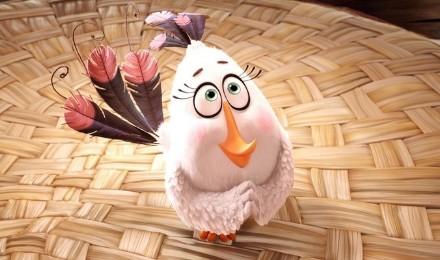 angry-birds-la-pelicula-matilda