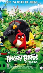 angry-birds-la-pelicula-poster