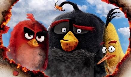 angry-birds-la-pelicula-quemados