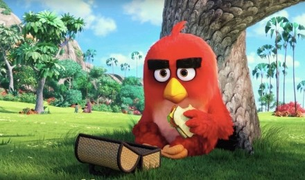angry-birds-la-pelicula-red