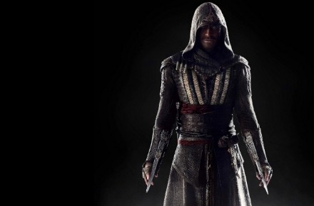 assassins-creed-banner