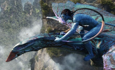 avatar-volando