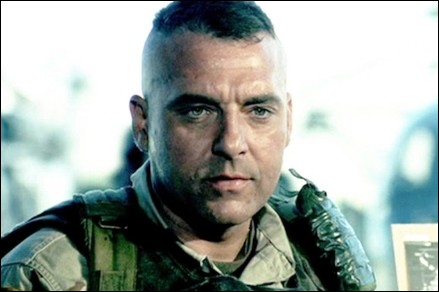 black-hawk-derribado-tom-sizemore