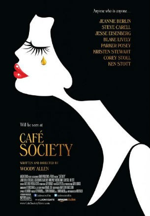 cafe-society-poster-usa