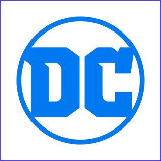 dc-comics-new-logo