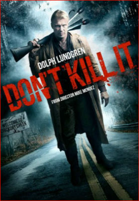 dont-kill-it-poster400