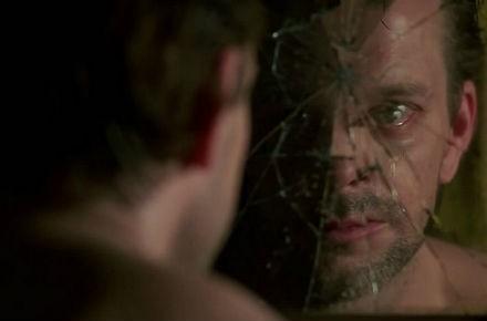 el-corazon-del-angel-espejo