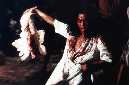 Corazon Del Angel Nude Photos 98