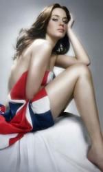 emily-blunt-british-flag