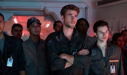 independence-day-2-liam-hemsworth