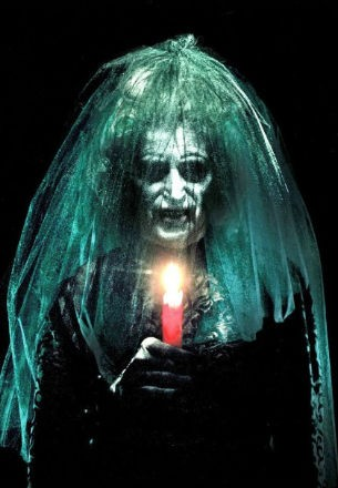 insidious-evil-witch