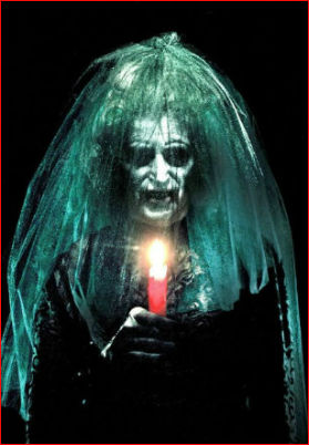 insidious-evil-witch400